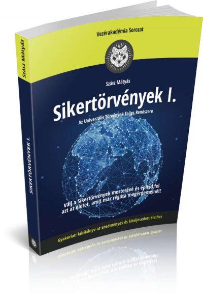 Univerzális könyv mockup w600