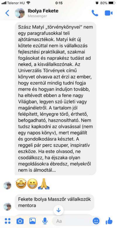 testimonial 06